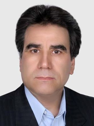 Prof. Mojtaba Bagherzadeh